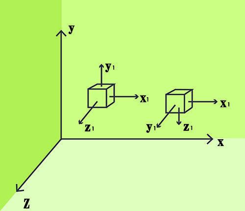 图 1.2.6-4.jpg