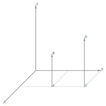 图 3.1.1-1.png