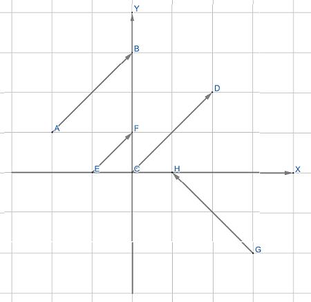 图 3.1.1-10.png