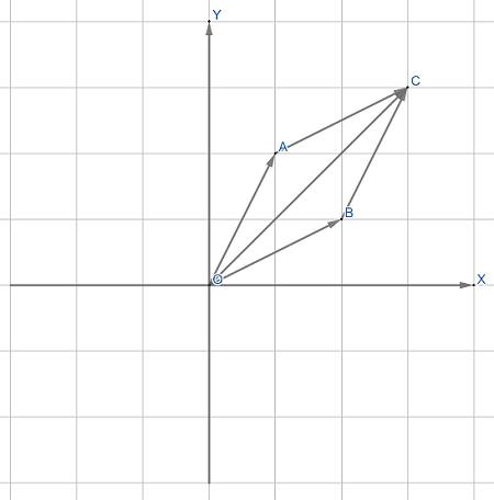 图 3.1.1-11.png