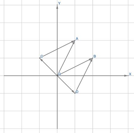 图 3.1.1-12.png
