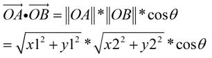 图 3.1.1-14.png