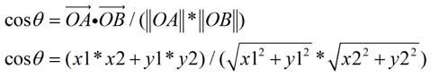 图 3.1.1-16.png