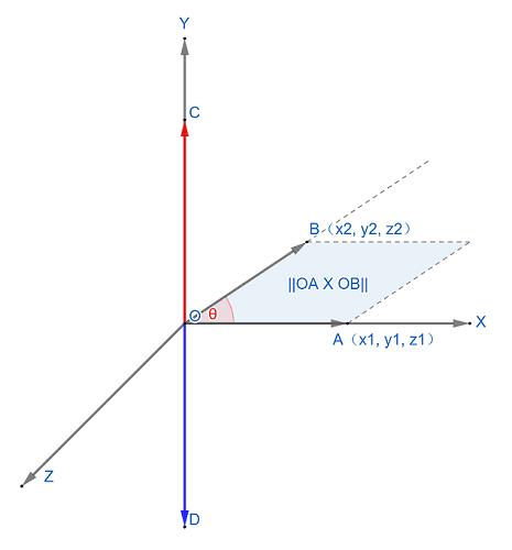 图 3.1.1-17.png