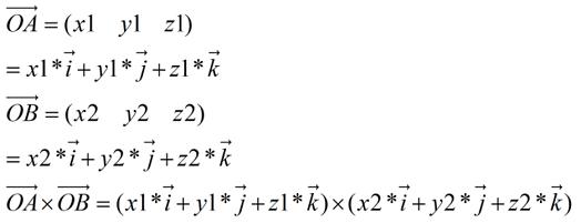 图 3.1.1-26.png