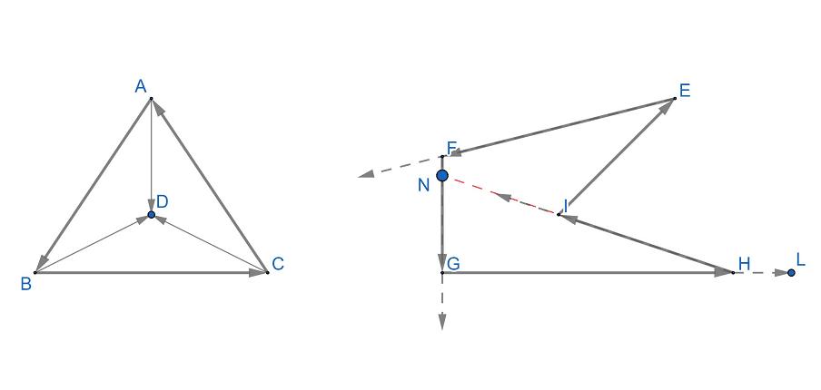 图 3.1.1-28.png