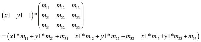 图 3.1.2-19.png