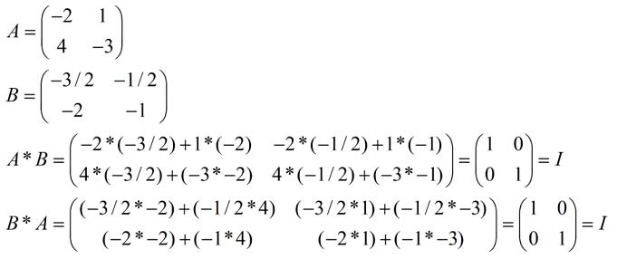 图 3.1.2-22.png