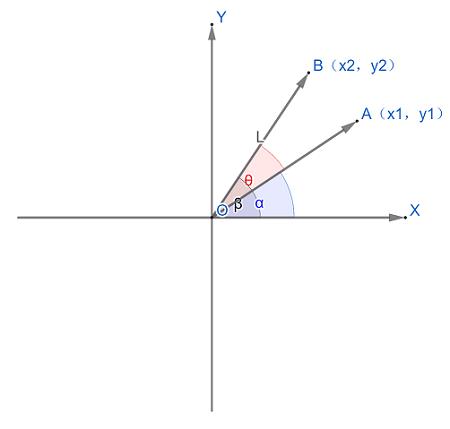 图 3.1.2-23.png