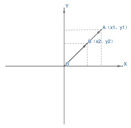 图 3.1.2-24.png