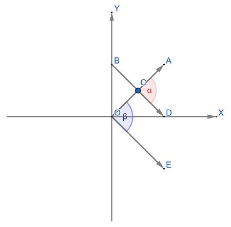 图 3.1.2-25.png