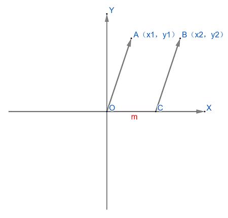 图 3.1.2-26.png