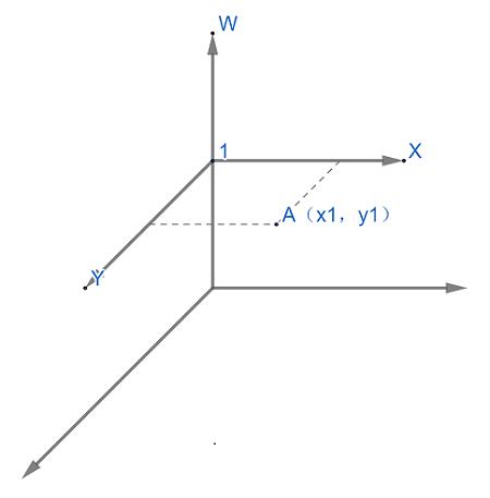 图 3.1.2-27.png