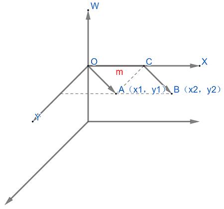 图 3.1.2-28.png