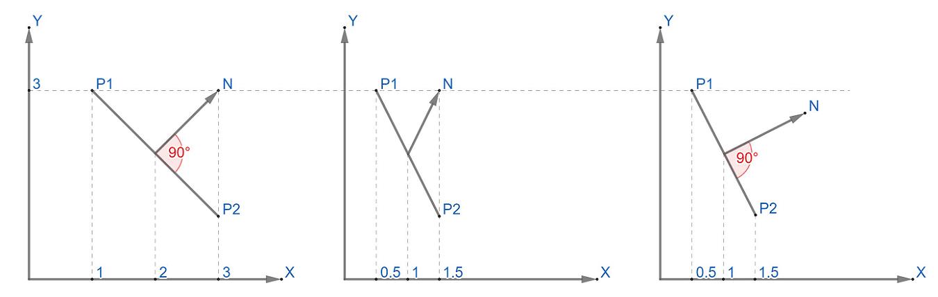 图 3.1.2-29.png