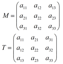 图 3.1.2-3.png