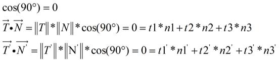 图 3.1.2-33.png