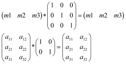 图 3.1.2-34.png