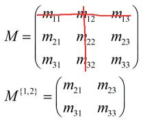 图 3.1.2-37.png