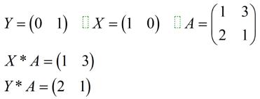 图 3.1.2-38.png