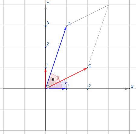 图 3.1.2-39.png
