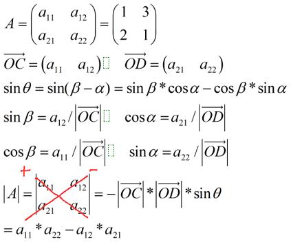 图 3.1.2-41.png