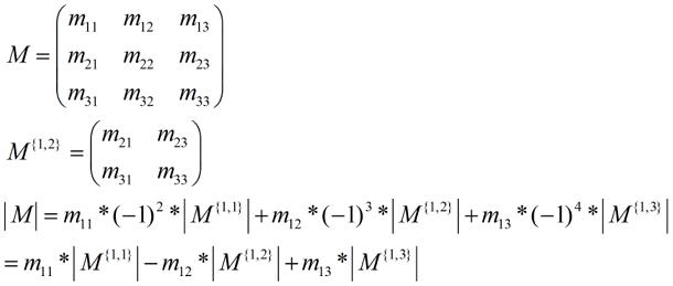 图 3.1.2-44.png