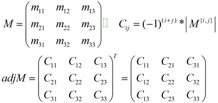 图 3.1.2-45.png