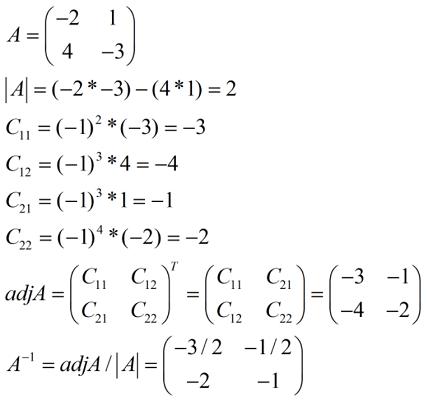 图 3.1.2-47.png