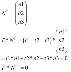 图 3.1.2-48.png