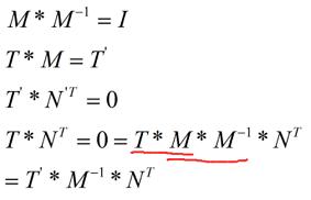 图 3.1.2-49.png