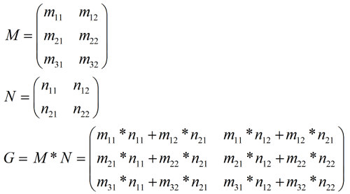 图 3.1.2-8.png