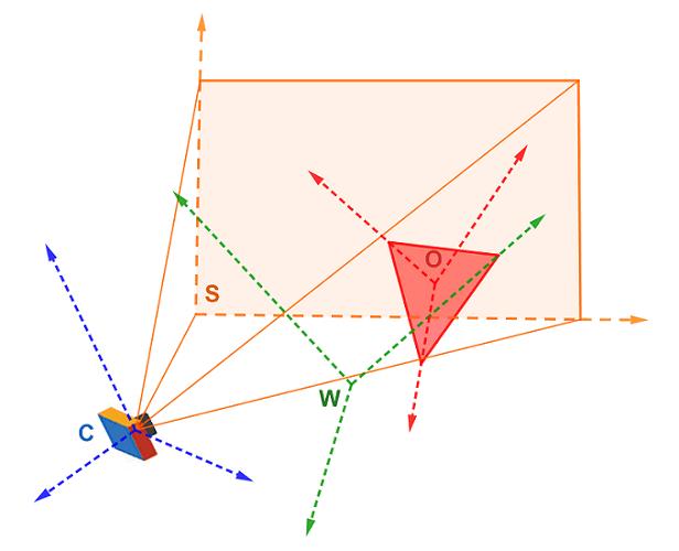 图 3.1.3-1.png