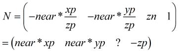 图 3.1.3-13.png