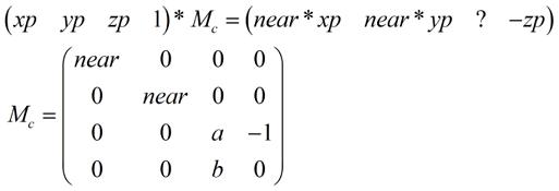 图 3.1.3-14.png