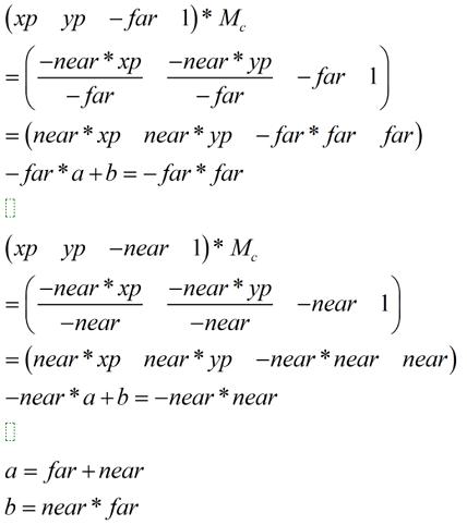 图 3.1.3-15.png