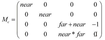 图 3.1.3-16.png