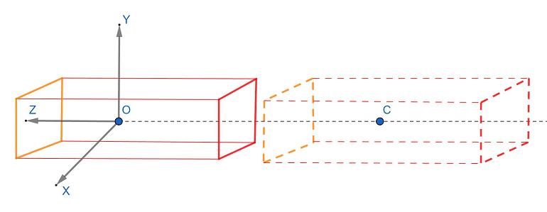 图 3.1.3-17.png