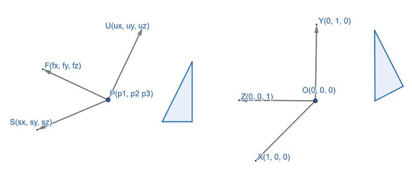 图 3.1.3-18.png