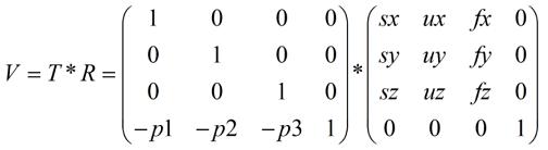 图 3.1.3-19.png
