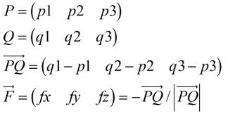 图 3.1.3-2.png
