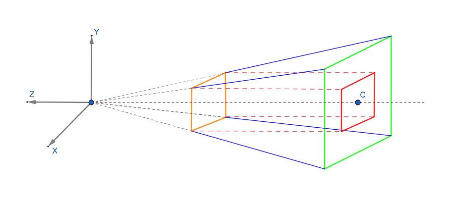 图 3.1.3-20.png