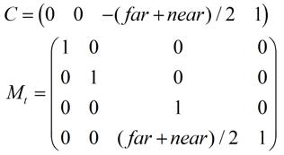 图 3.1.3-21.png