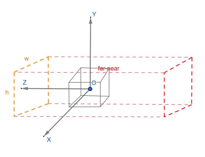 图 3.1.3-22.png