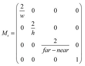 图 3.1.3-23.png