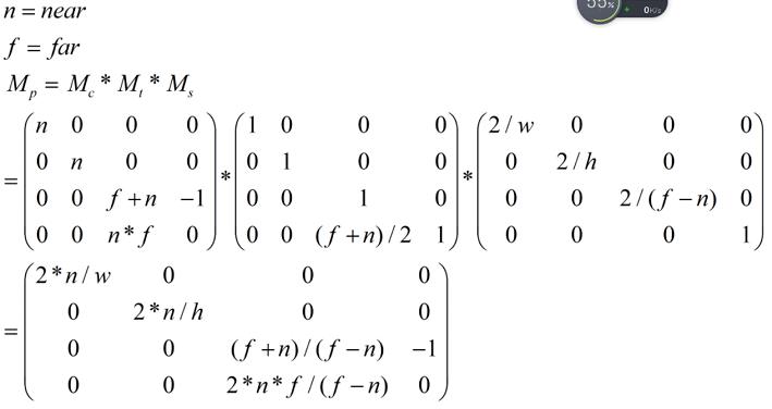 图 3.1.3-24.png