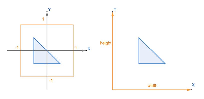图 3.1.3-25.png