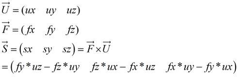 图 3.1.3-3.png
