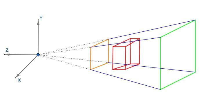图 3.1.3-7.jpg