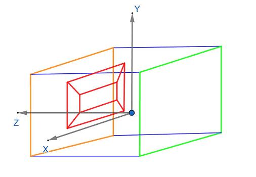 图 3.1.3-8.png
